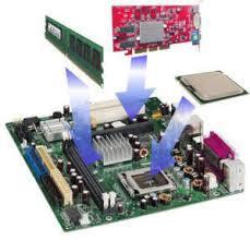 طرح توجیهی تولید و مونتاژ كامپیوتر